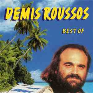 Demis Roussos - Best Of download free