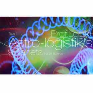 Prof.Logik / 9planets - Astro-Logistk's download free
