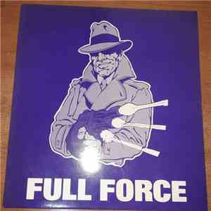 Various - Full force download free